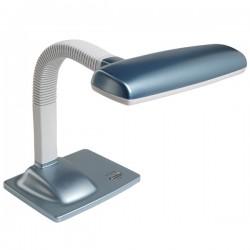 FLexo Luko de bajo consumo 27W. Color azul