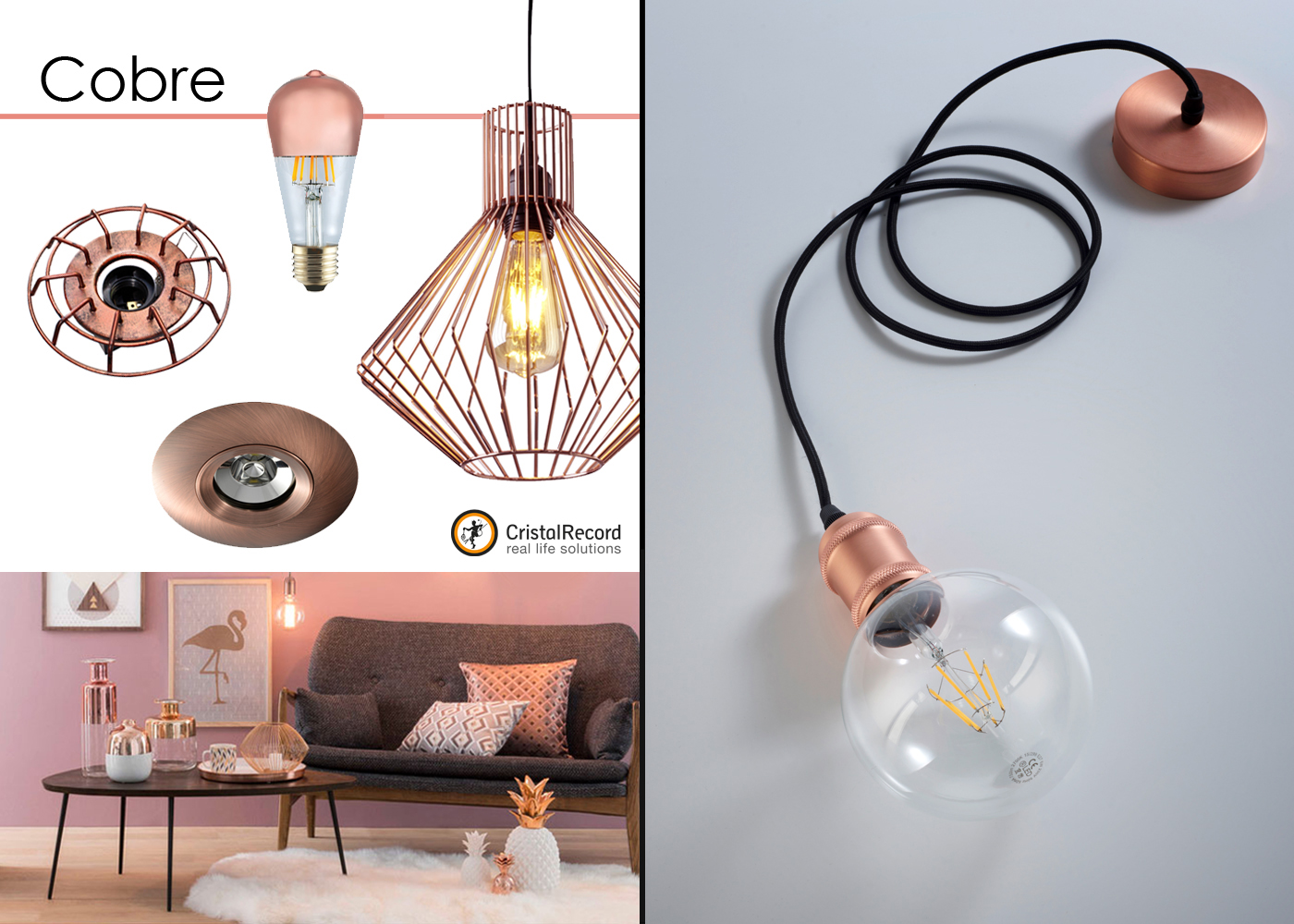 lighting trend. Lighting Trend L