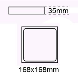 width=250