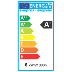 etiqueta-energetica-a+6w.jpg