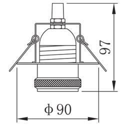 medidas-flet