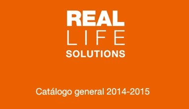 Cristalrecord LED Lighting Catalogue