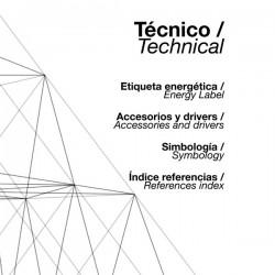 Técnico-Technical