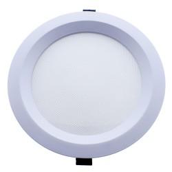 Empotrable LED Soner 20W CCT