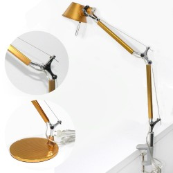 Articulated Desk Lamp Two...