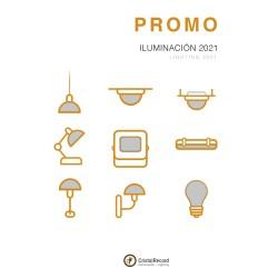 Promotions brochure 2021