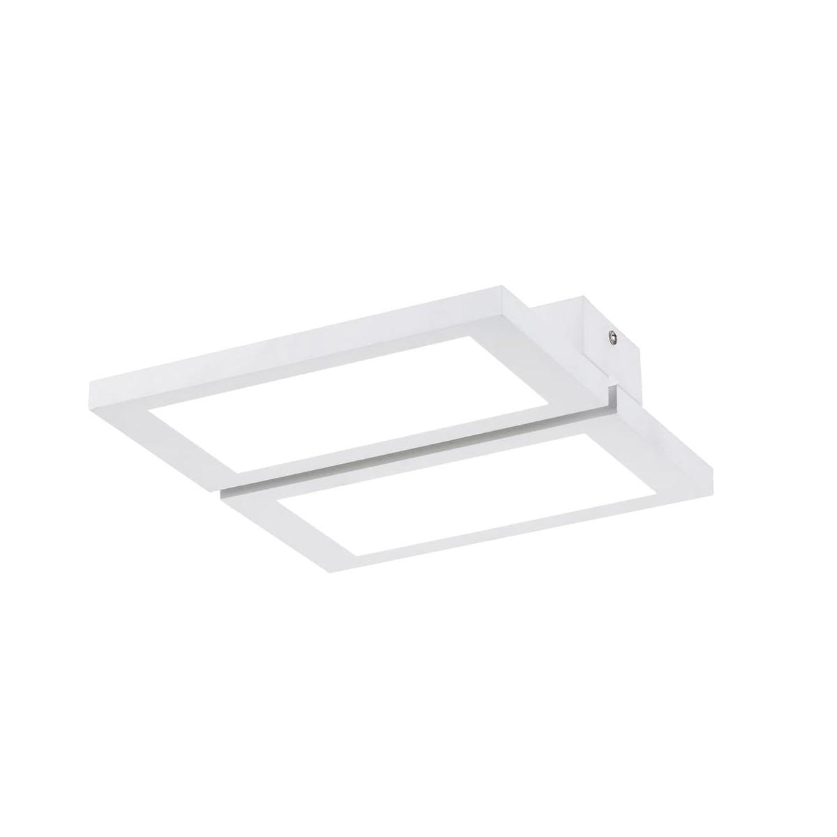 Plafón LED Or 2x18W