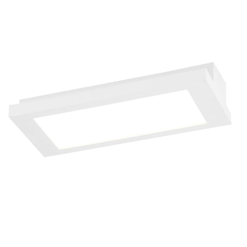 Plafón LED Or 18W