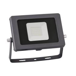 Luxek LED Flood Light IP65 20W 1600Lm 6400K
