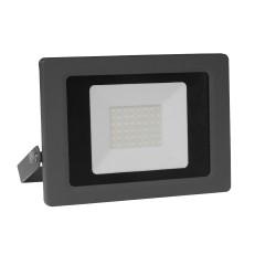 Luxek LED Flood Light 30W 6400K
