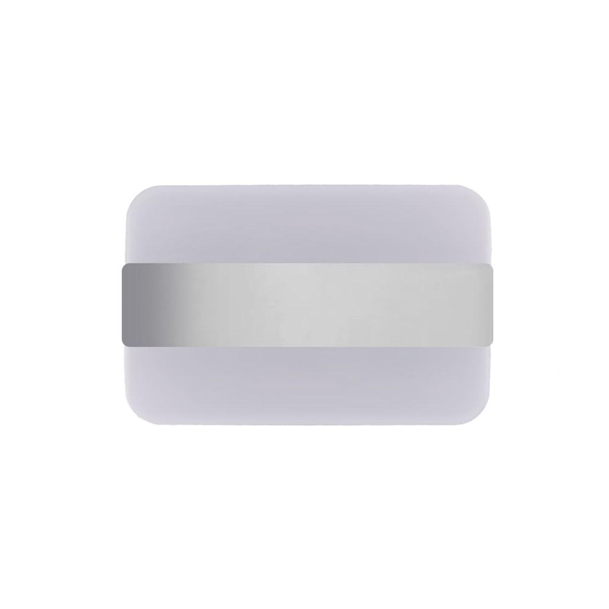 Aplique de baño LED 11W 5700K Álava