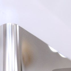 Detalle difusor Aplique de baño LED 11W 5700K Álava