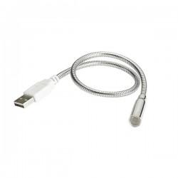 USB LED lamp Flexible...