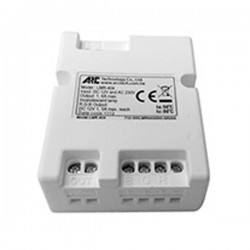 RGB LED Controller - 35W