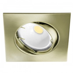 Eclo Recessed Light Antique...