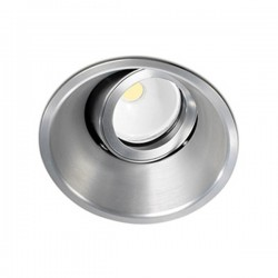 Empotrable Nuk aluminio