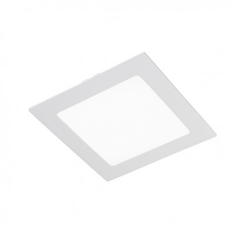 Downlight Led Novo blanco (20W)