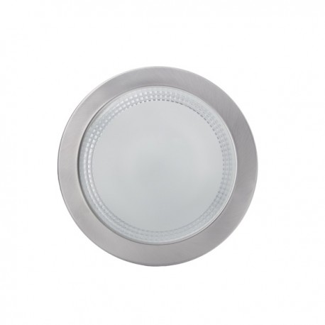 DOWNLIGHT LED NICK (12W)