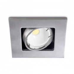 Odin Recessed Light