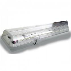 Watertight Built in LED...