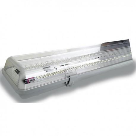 PANTALLA LED INTEGRADO (36W)