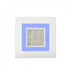 Focus Recessed LED Light –...