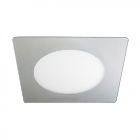 DOWNLIGHT LED NOVO LUX (6W)