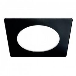 Novo Lux LED Downlight SQ...