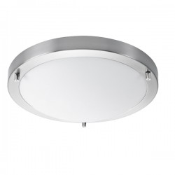 Ancona LED Flush Light 12W...