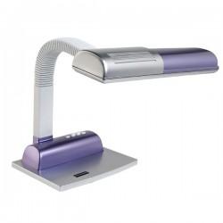 Curve Desk Lamp Fluorescent...