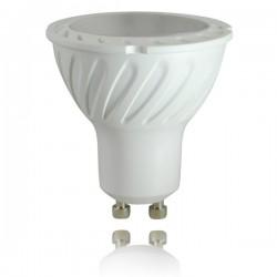 LED COB GU10 8W 2700ºK