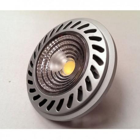QR LED GU10 15W (4200K)