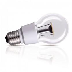 LED Bulb Panasonic...