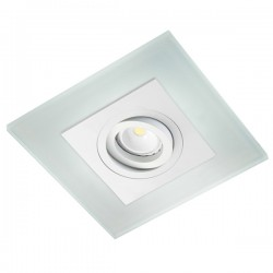 Iceberg LED Recessed Light...