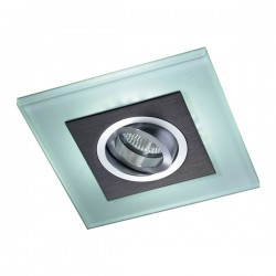 EMPOTRABLE LED ICEBERG (2,4W)