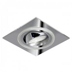 Aret LED 2.4W 3000K 12V...