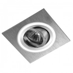 Aret LED Recessed Light...
