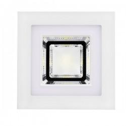 Combi LED Downlight 6+6W...