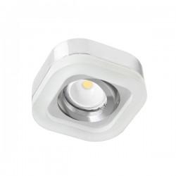 Fusion LED Recessed Light...