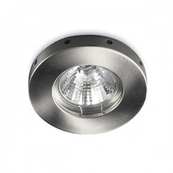 Horus Fixed Recessed Light...