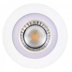 Downlight LED Combi Redondo...