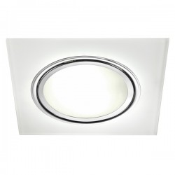 Downlight Led Iceberg (8,6W-25W)