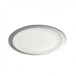 Downlight led Aret redondo...
