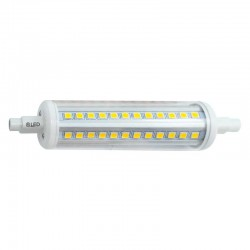 R7s LED SMD 9W 950 LM 4000ºK