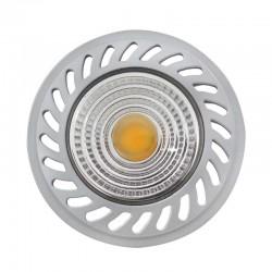 Bombilla LED QR111 GU53 15W 920LM 3000ºK