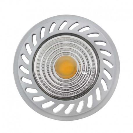 QR111 LED GU53 15W 920LM 3000ºK