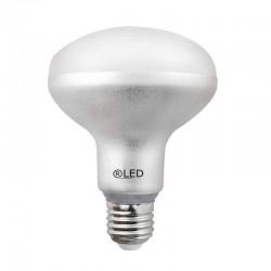 E14 R50 LED SMS 15W 550LM 4200ºK