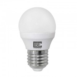 E27 Light Bulb B45 6W 640Lm...