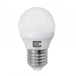 Ampoule Led sphèrique 6W...