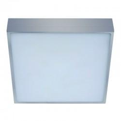 Prim Surface Mounted LED...